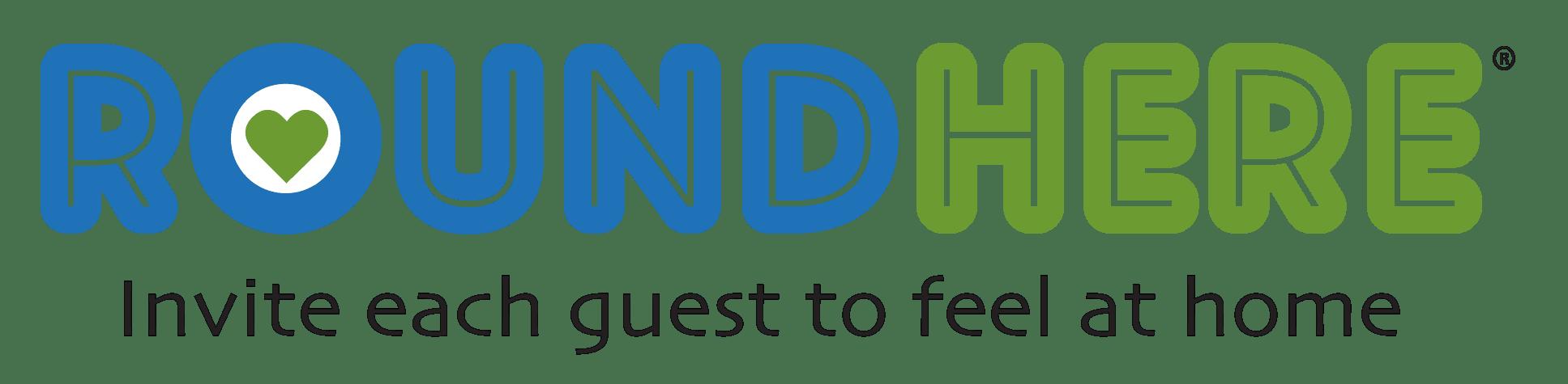 RoundHere Media